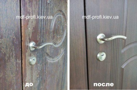реставрация-дверей-мдф-1[1]