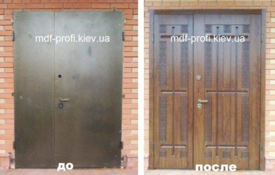 реставрация-дверей-мдф-2[1]
