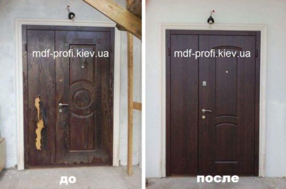 реставрация-дверей-мдф[1]